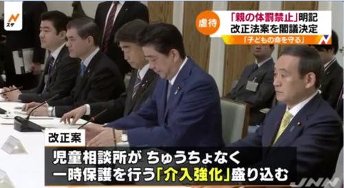 児童虐待防止法案・閣議決定.PNG