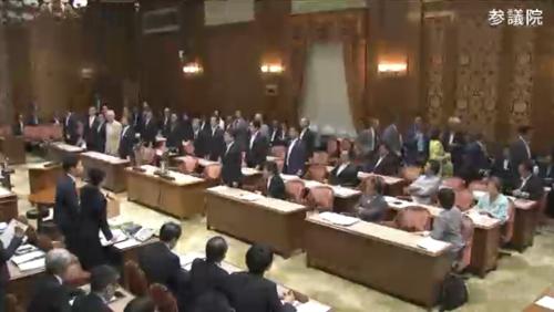 公職選挙法改正案・委員会可決.PNG