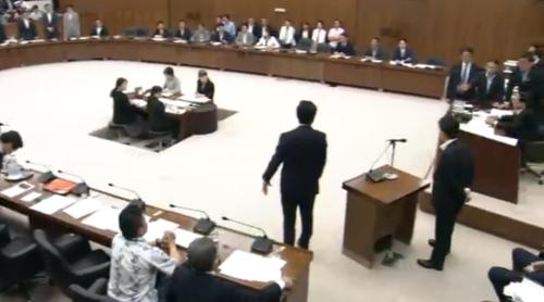 公職選挙法改正案・衆院委員会可決.PNG