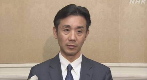 初鹿明博・議員辞職へ.PNG