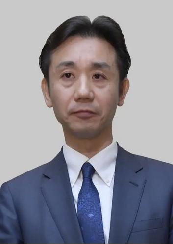 初鹿明博・離党.PNG