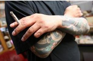 刺青.PNG