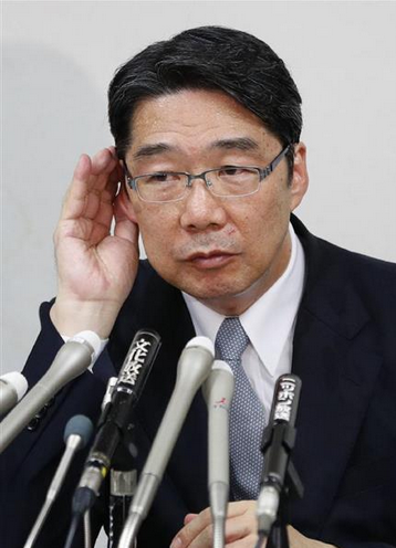 前川喜平前文科事務次官.PNG