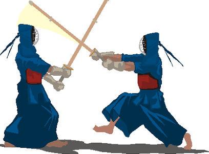 剣道.PNG