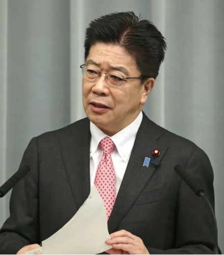 加藤勝信・3月8日会見.PNG
