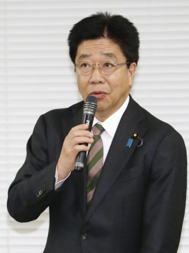 加藤勝信・新型肺炎の件.PNG