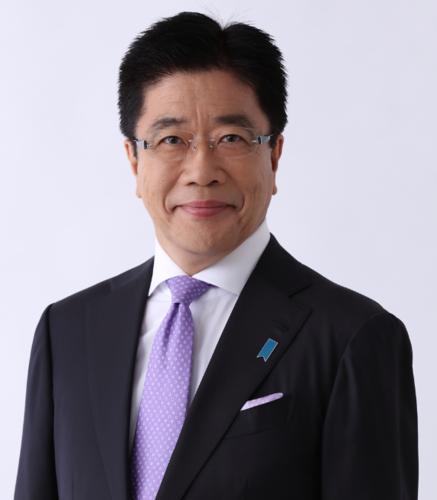 加藤勝信・著作権法改正.PNG
