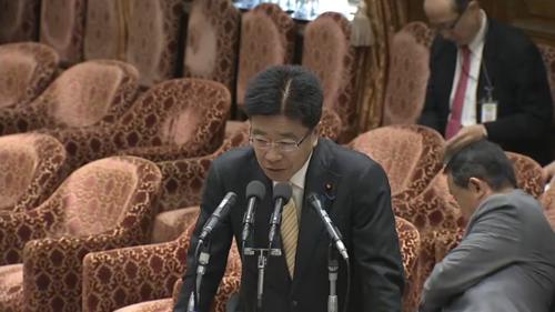 加藤勝信・衆院予算委.PNG