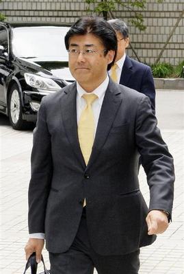 加藤達也前支局長.PNG