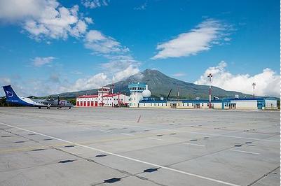 北方領土の択捉島にほぼ完成した新空港.PNG