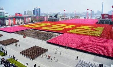 北朝鮮、ミサイル発射強行.PNG