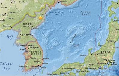 北朝鮮・核実験.PNG