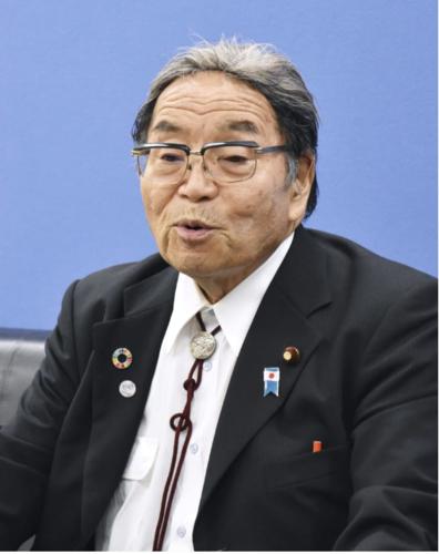 北村誠吾・地方創生担当相.PNG