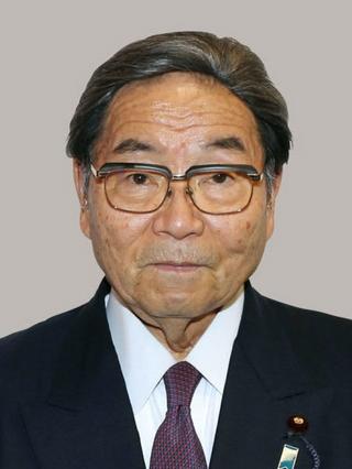 北村誠吾地方創生担当相.PNG