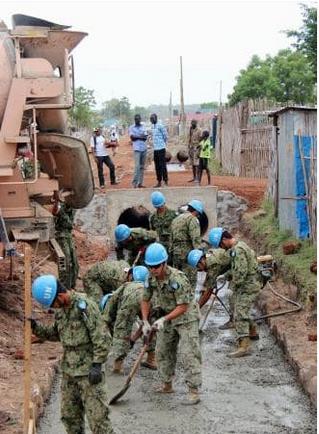 南スーダン・自衛隊1.PNG