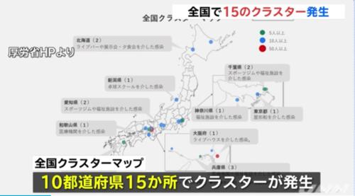 厚労省クラスターマップ.PNG