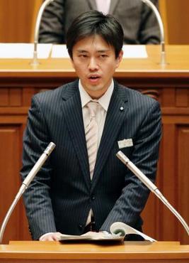 吉村洋文・ヘイトスピーチ.PNG