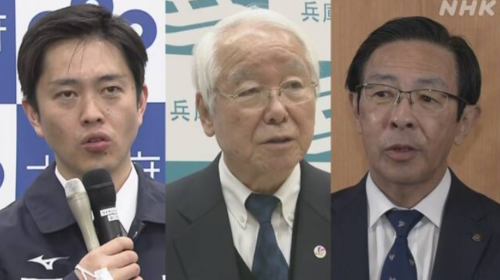 吉村知事と井戸知事と西脇知事.PNG