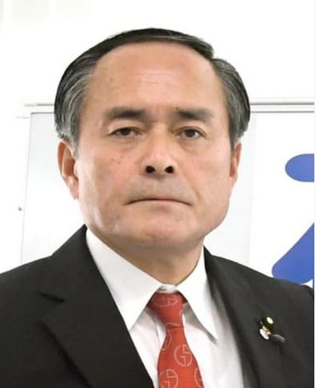 吉田忠智1.PNG