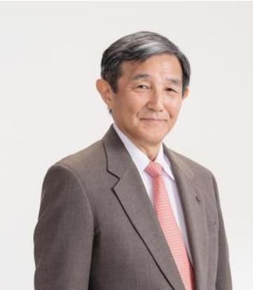 和歌山県の仁坂吉伸知事.PNG