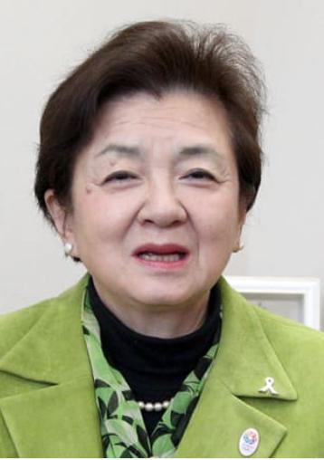 嘉田由紀子・滋賀1区.PNG