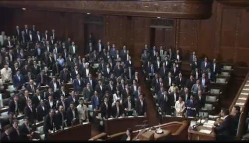 国会会期32日間延長.PNG