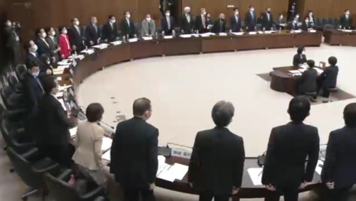 国民投票法改正案の修正案・可決・衆院憲法審査会.PNG