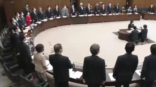 国民投票法改正案の原案・可決・衆院憲法審査会.PNG