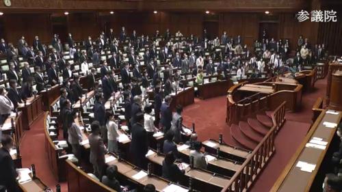 国民投票法改正案・成立.PNG