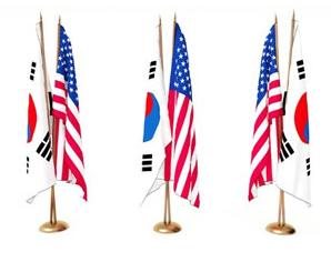 在米韓国人(旗).PNG