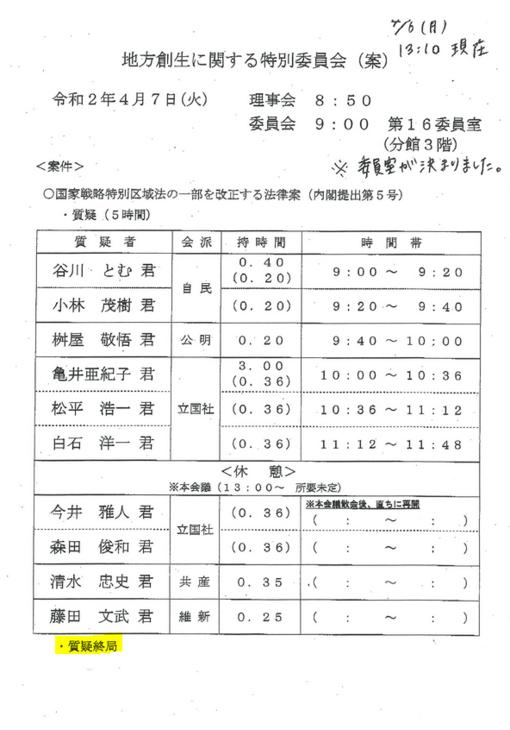 地方創生に関する特別委員会・4月7日.PNG