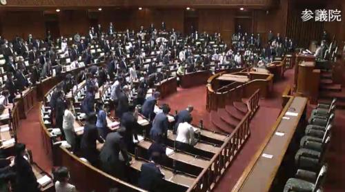 地球温暖化対策推進法改正案・成立.PNG