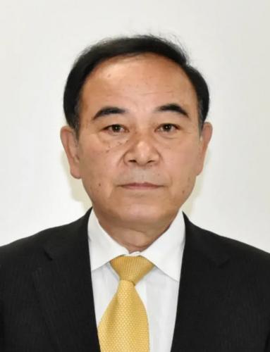 坂本哲志1億総活躍担当相.PNG