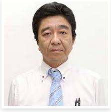 坂本秀樹報道部長.PNG