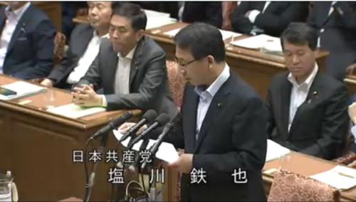 塩川鉄也・TPP11.PNG