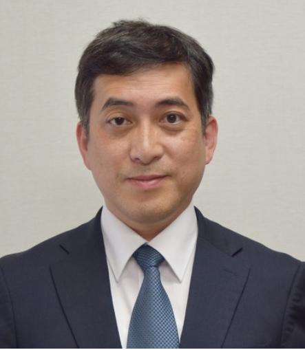 塩田康一・鹿児島.PNG