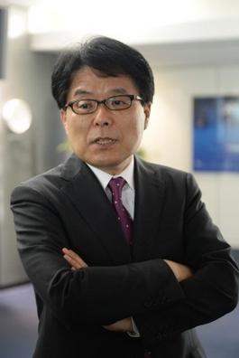 増田寛也2.PNG