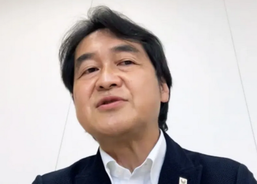 夏野剛・規制改革推進会議.PNG