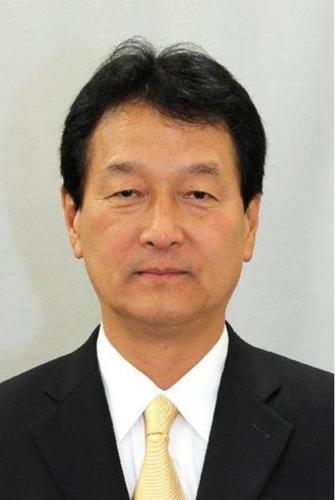 大島敦・民進党.PNG
