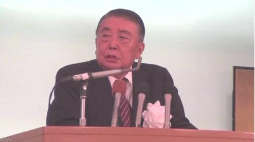 大島理森・憲法改正.PNG