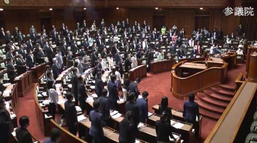 大気汚染防止法改正案・成立.PNG