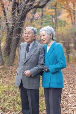 天皇陛下と美智子様.PNG