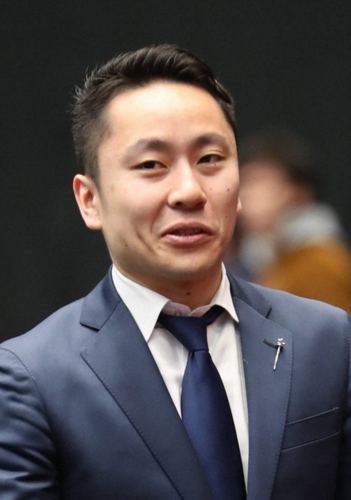 太田雄貴.PNG