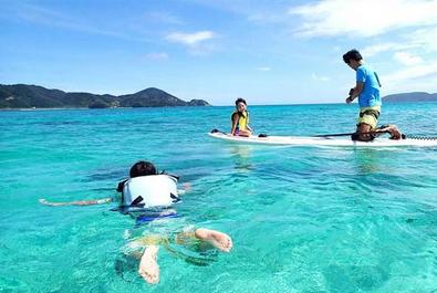 奄美大島の海.PNG