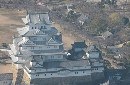 姫路城.PNG