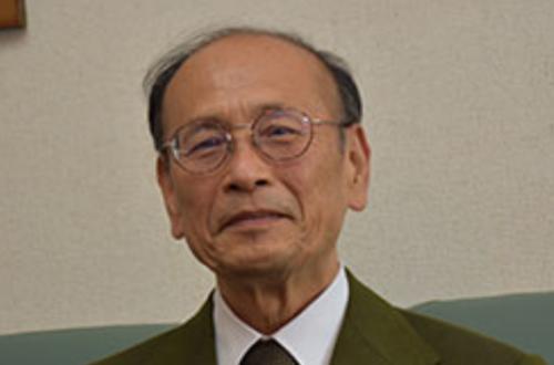 孫崎享.PNG