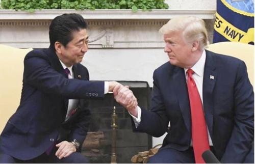 安倍晋三とトランプ1.PNG