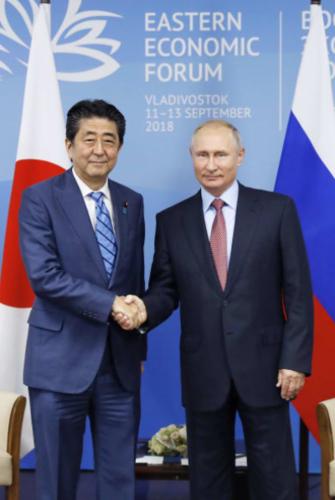 安倍晋三とプーチン.PNG