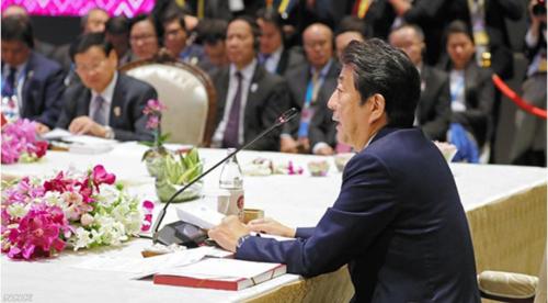 安倍晋三・ASEAN支援.PNG