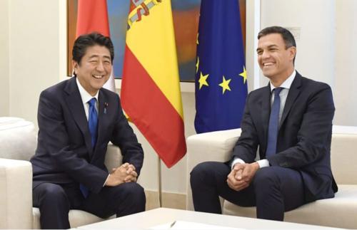 安倍晋三・スペイン.PNG